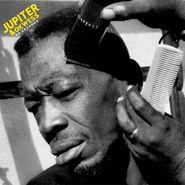 Jupiter & Okwess, Na Kozonga (CD)