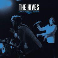 The Hives, Live At Third Man Records (CD)