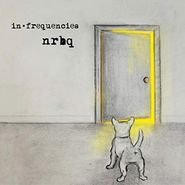 NRBQ, In • Frequencies (CD)