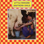 Little Richard, Southern Child [Black Friday Yellow Vinyl] (LP)