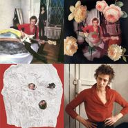 Richard Hell & The Voidoids, Destiny Street Complete (CD)