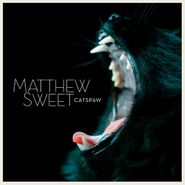 Matthew Sweet, Catspaw (CD)