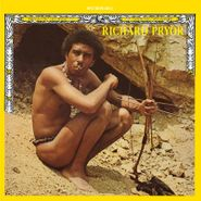 Richard Pryor, Richard Pryor [Record Store Day Picture Disc] (LP)