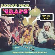 Richard Pryor, 'Craps' (After Hours) (CD)