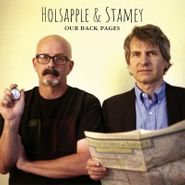 Peter Holsapple, Our Back Pages [Record Store Day] (LP)