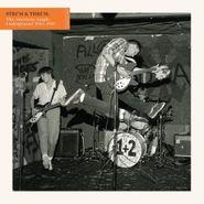Various Artists, Strum & Thrum: The American Jangle Underground 1983-1987 (LP)