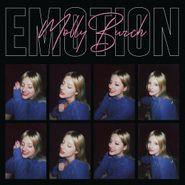 """Molly Burch, Emotion / Needy (7"""")"""
