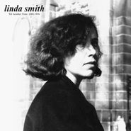 Linda Smith, Till Another Time: 1988 -1996 (CD)