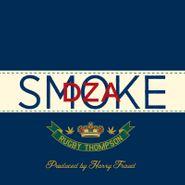 Smoke DZA, Rugby Thompson [Record Store Day] (LP)