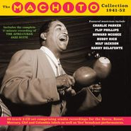 Machito & His Afro-Cubans, The Machito Collection 1941-52 (CD)