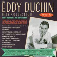 Eddy Duchin & His Orchestra, The Eddy Duchin Hits Collection 1932-42 (CD)