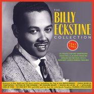 Billy Eckstine, The Billy Eckstine Collection 1947-1962 (CD)