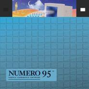 Various Artists, Numero 95 (LP)