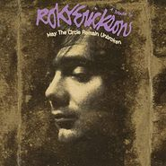 Various Artists, May The Circle Remain Unbroken: A Tribute To Roky Erickson (CD)
