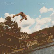 Hannah Georgas, All That Emotion (CD)