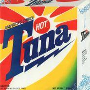 Hot Tuna, America's Choice [Record Store Day Colored Vinyl] (LP)