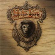 White Lion, The Best Of White Lion [180 Gram Purple Vinyl] (LP)