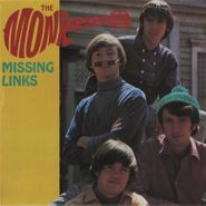 The Monkees, Missing Links Vol. 1 [Record Store Day] (LP)