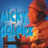 Micky Dolenz, Micky Dolenz Puts You To Sleep / Broadway Micky (CD)