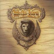 White Lion, The Best Of White Lion [180 Gram Gold Vinyl] (LP)