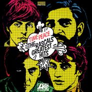 The Rascals, Time Peace: The Rascals' Greatest Hits [180 Gram Gold Vinyl] (LP)