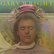 Gary Wright, The Dream Weaver [180 Gram Yellow Vinyl] (LP)