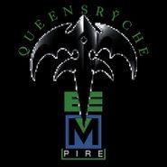 Queensrÿche, Empire [180 Gram Red Vinyl] (LP)