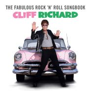 Cliff Richard, The Fabulous Rock 'n' Roll Songbook (CD)