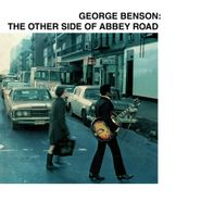 George Benson, The Other Side Of Abbey Road [180 Gram Vinyl] (LP)