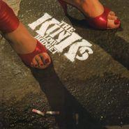 The Kinks, Low Budget [180 Gram Red Vinyl] (LP)