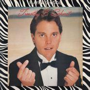 Timothy B. Schmit, Playin' It Cool (CD)