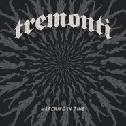 Tremonti, Marching In Time (CD)