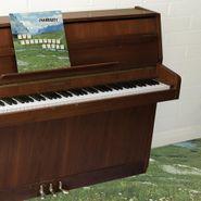 Grandaddy, The Sophtware Slump ...On A Wooden Piano (LP)