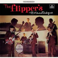 The Flippers, Discotheque (LP)