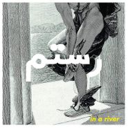 """Rostam, In A River / Fairytale Of New York (7"""")"""