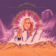Jeremiah Sand, Lift It Down [Purple Vinyl] (LP)