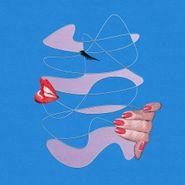 Public Practice, Gentle Grip (CD)