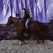 Holy Motors, Horse (LP)