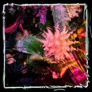 Camila Fuchs, Kids Talk Sun [Yellow Sun Vinyl] (LP)