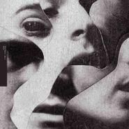 "Daniel Davies, Spies EP (12"")"