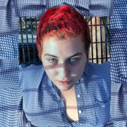 Lily Konigsberg, The Best Of Lily Konigsberg Right Now (CD)