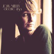 Joan Shelley, Electric Ursa [Purple Vinyl] (LP)