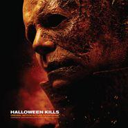 John Carpenter, Halloween Kills [OST] (CASSETTE)
