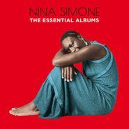 Nina Simone, The Essential Albums [180 Gram Vinyl] (LP)