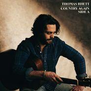 Thomas Rhett, Country Again Side A (CD)