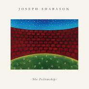 Joseph Shabason, The Fellowship (CD)
