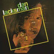 Dan Lacksman, Dan Lacksman (CD)