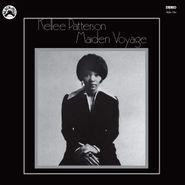 Kellee Patterson, Maiden Voyage (CD)