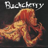 Buckcherry, Buckcherry [Black Friday Colored Vinyl] (LP)