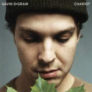 Gavin DeGraw, Chariot [Green Vinyl] (LP)